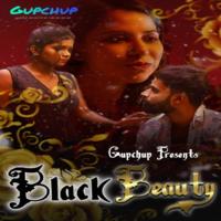 Black Beauty 2021 Hindi Season 01 EP01 Gupchup 720p HDRip 210MB x264