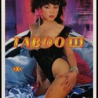 Download 18+ Taboo 3 (1984) {English} 480p [300MB] || 720p [700MB]