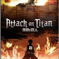 Download Attack on Titan (Season 1 – 3) {English With Subtitles} 720p Bluray [150MB]