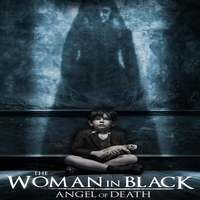 The Woman in Black 2 (Angel of Death 2014) Hindi Dual Audio 720p BluRay 700MB x264 Esub