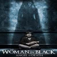 The Woman in Black 2 (Angel of Death 2014) Hindi Dual Audio 720p BluRay 700MB x264 Esub