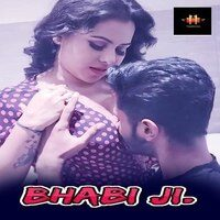 Bhabhi Ji 2021 Uncut Short Film Hindi 11upmovies 720p HDRip 240MB x264