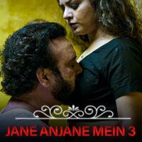 CharmSukh Jane Anjane Mein 3 Part 2 2021 Ullu Hindi Web Series 720p HDRip 250MB x264