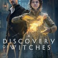 Download A Discovery of Witches (Season 1 – 2) Complete {English With Subtitles} Web-DL 720p [300MB]