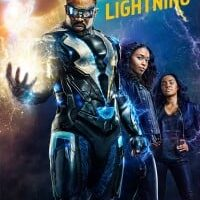 Download Black Lightning (Season 1 – 4) [S04E02 Added] {English With Subtitles} WeB-HD 720p [300MB]