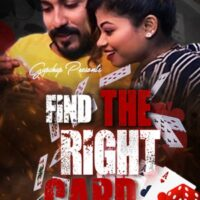 Find The Right Card 2021 Hindi S01E01 Gupchup 720p HDRip 250MB x264