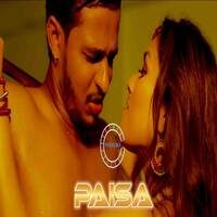 Paisa 2021 S01 EP03 Hindi Web Series Nuefliks Exclusive 720p HDRip 250MB x264