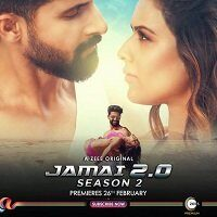 Jamai 2.0 (2021) Hindi Season 2 Zee5 Watch Online HD Print Free Download