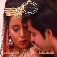 Jija Ka Pizza 2021 S01EP01 Nuefliks Hindi Web Series 720p HDRip 270MB x264