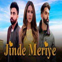 jinde meriye full movie download filmywap-Jinde Meriye Full Movie Download HD 720p   Punjabi Movie Jinde Meriye 2020