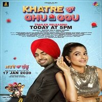 Khatre Da Ghuggu (2020) Punjabi Full Movie Watch Online HD Print Free Download
