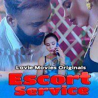 Escort Service 2021 S01E02 Hindi Lovemovies Exclusive 720p HDRip 260MB x264