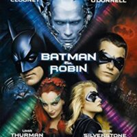 Download Batman & Robin (1997) Dual Audio (Hindi-English) 480p [400MB] || 720p [1GB] || 1080p [2.1GB]