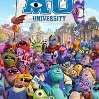 monster university full movie in hindi download filmywap