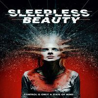 Sleepless Beauty 2020 720p BluRay 750MB x264