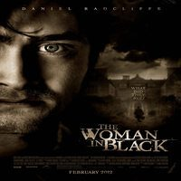 The Woman in Black 2012 Hindi Dual Audio 720p BluRay 750MB x264 Esub