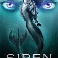 Download Siren (Season 1 – 3) {English With Subtitles} 720p WeB-DL HD [300MB]