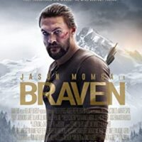 Download Braven (2018) {English With Subtitles} BluRay 480p [350MB] || 720p [800MB]