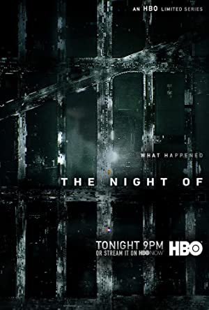 Download HBO The Night Of (Season 1) {English With Subtitles} 720p WeB-HD [300MB]