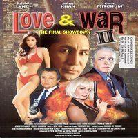 Love and War II 1998 Hindi Dual Audio 480p DvdRip 450MB x264