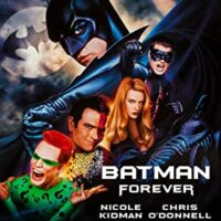 Download Batman Forever (1995) Dual Audio (Hindi-English) 480p [400MB] || 720p [1GB] || 1080p [2GB]