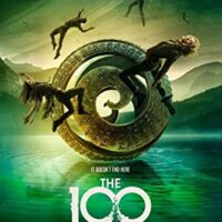 index of the 100-index of the 100 season 5_index of the 100 seasons 6