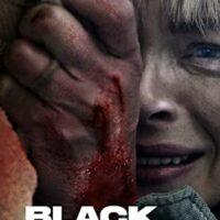 Download Black Summer (Season 1) {English With Subtitles} 720p ( 300MB )