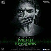 Mera Rakshak (Kolaiyuthir Kaalam 2021) Hindi Dubbed Full Movie Watch Online HD Free Download