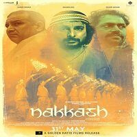Nakkash (2019) Hindi Full Movie Watch Online HD Print Quality Free Download