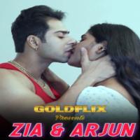 Zia & Arjun 2021 Hindi GoldFlix Short Film 720p HDRip 120MB x264