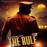 the rule (2021) punjabi full movie download filmywap