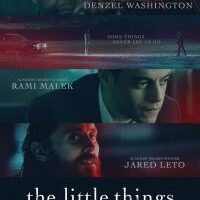 Download The Little Things (2021) {English With Subtitles} WeB-DL 480p [450MB] || 720p [1GB] || 1080p [2.1GB]