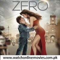 zero full movie in hindi download filmywap-zero full movie download in filmywap