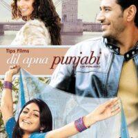 dil apna punjabi full movie download 720p filmywap