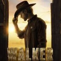 Download Walker (Season 1) S01E03 Added {English With Subtitles} 720p WeB-HD [200MB]
