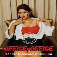 Office Office 2021 S01E04 Bengali Nuefliks Exclusive 720p HDRip 240MB x264