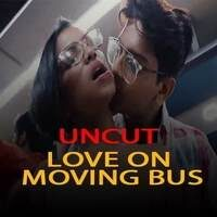 Love In Moving Bus 2021 EP03 Hindi Unreleased 720p WEB-DL 240MB x264