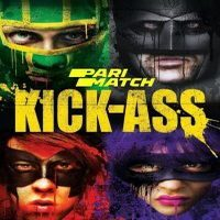 Download Kick-Ass (2010) Dual Audio (Hindi-English) ( Fan Dubbed ) 480p [750MB] || 720p [1GB] || 1080p [1.8GB]