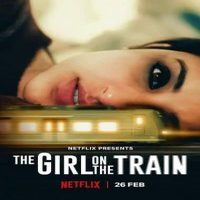 the girl on the train full movie download filmywap-the girl on the train full movie download i-Download The Girl on the Train (2021)n hindi 480p