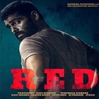 red 2021 full movie download in hindi filmyzilla-Download Red (2021) Web – DL Telugu Full Movie ||480p [400MB] || 720p [1.1GB] |English Subtitles