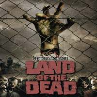 Land Of The Dead 2005 (Hindi English) 720p BluRay x264 Esub AVC