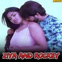 Ziya & Rocky 2021 Hindi MangoFlix Short Film 720p HDRip 150MB x264