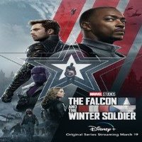 The Falcon And The Winter Soldier 2021 Dual Audio Hindi 720p | 480p WEB-DL x264 Esub
