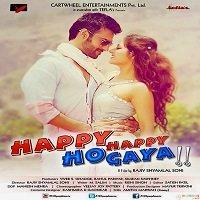 Happy Happy Ho Gaya (2021) Punjabi Full Movie Watch Online HD Free Download