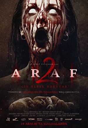 Download Araf 2 (2019) Dual Audio (Hindi-Turkish) 480p [280MB] || 720p [750MB]