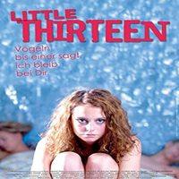 Download [18+] Little Thirteen (2012) Dual Audio (Hindi-English) 480p [250MB] || 720p [850MB]