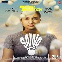 Saina (2021) Hindi Full Movie Watch Online HD Print Quality Free Download