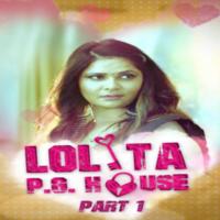 Lolita PG House Part I 2021 S01 Kooku App Complete Web Series 720p HDRip 440MB x264