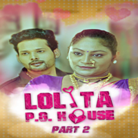 Lolita PG House Part 2 2021 S01 Hindi Kooku App Complete Web Series 720p WEB-DL 340MB x264