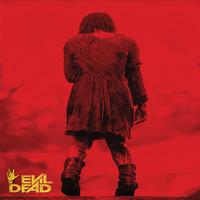 Evil Dead 2013 Dual Audio Hindi 720p   480p BluRay x264